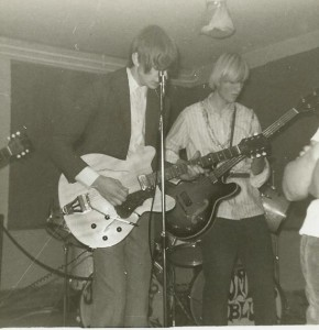 1967_Jumping blues explosion_Rene en Kees