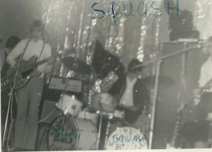 1967_Jumping blues explosion_Squash_Rene_Hans