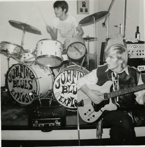 1968_Jumping blues explosion_Ulft_Rene en Hans