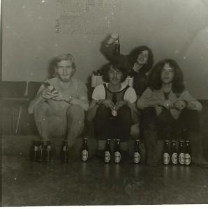 1972_Dead Trail_allemaal_de doorbraak