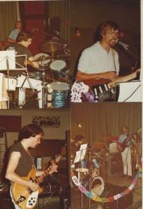 1983_Loenen_Rene_KeesR_keesS_Frank
