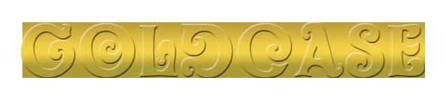 GoldCase